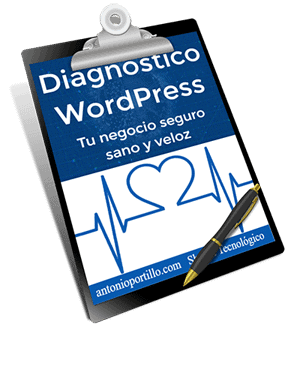 Diagnostico-Web-300