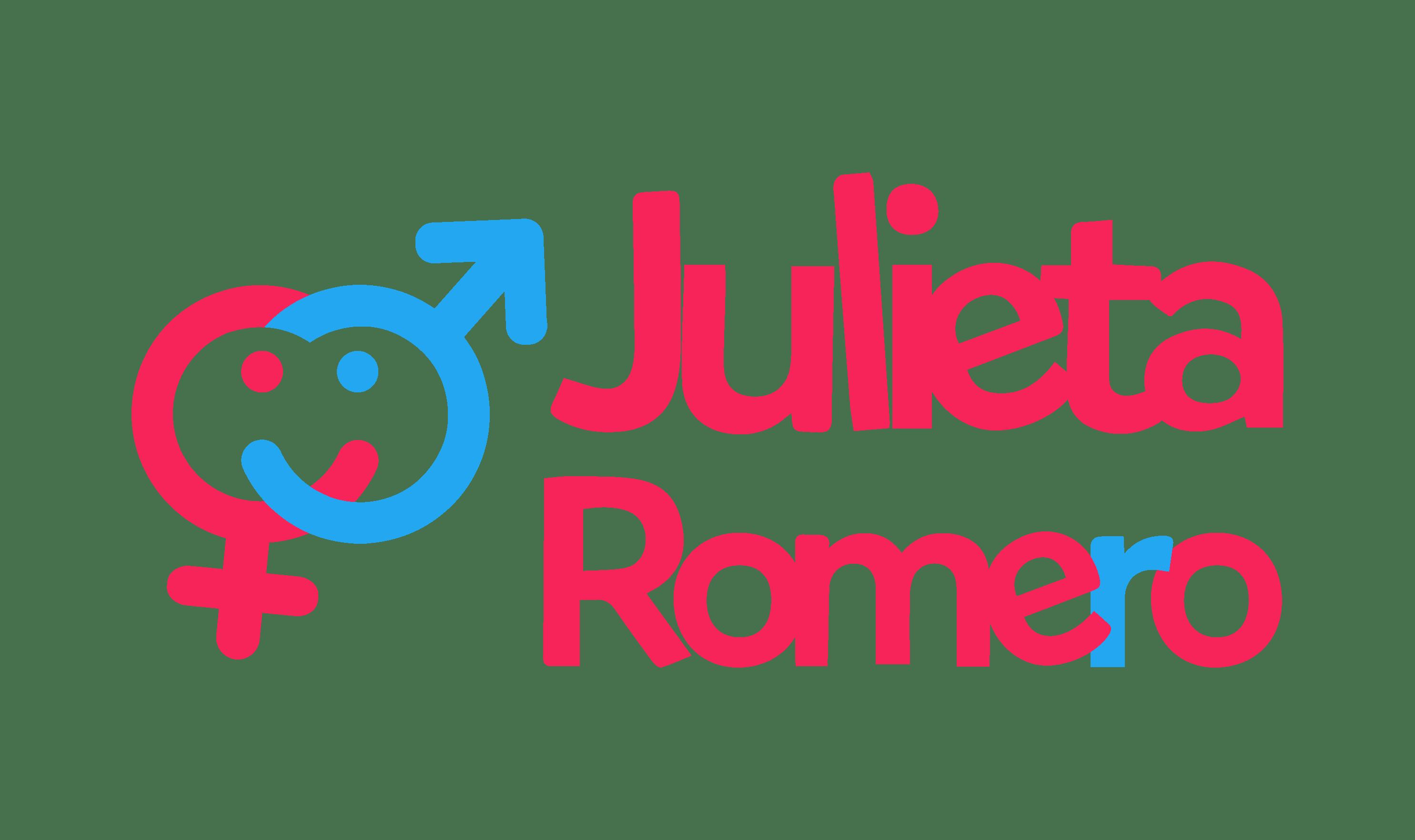 JULIETA-ROMERO-IMAGOTIPO-1
