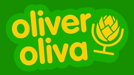 OliverOlivaLogoCaja