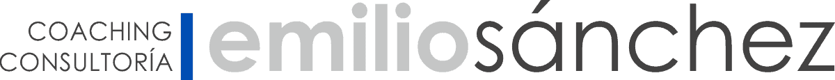 logo-A-blanco-transparente