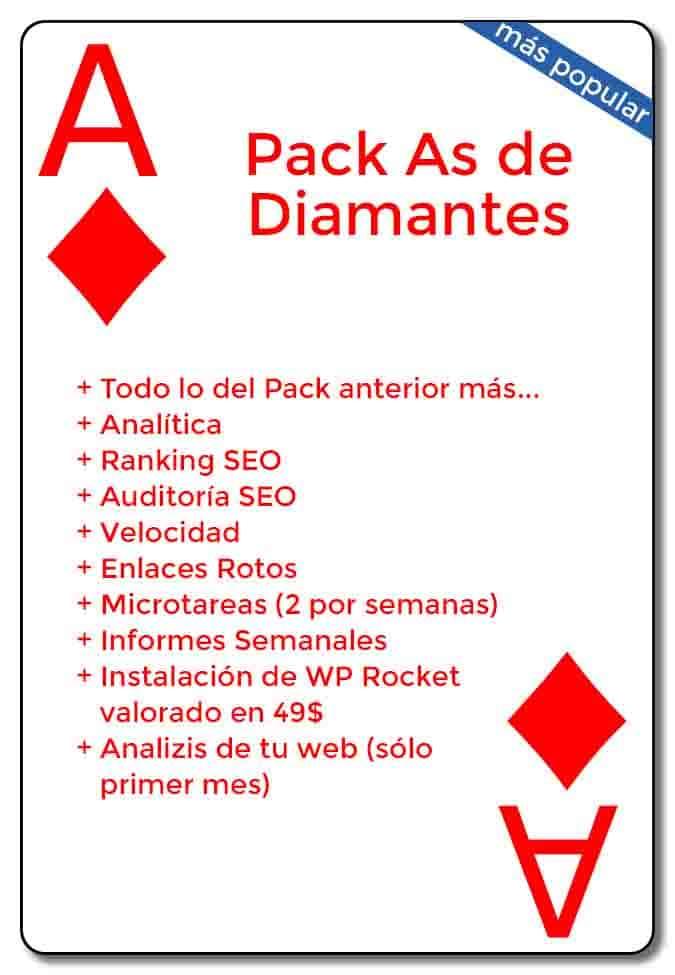diamantes-popular