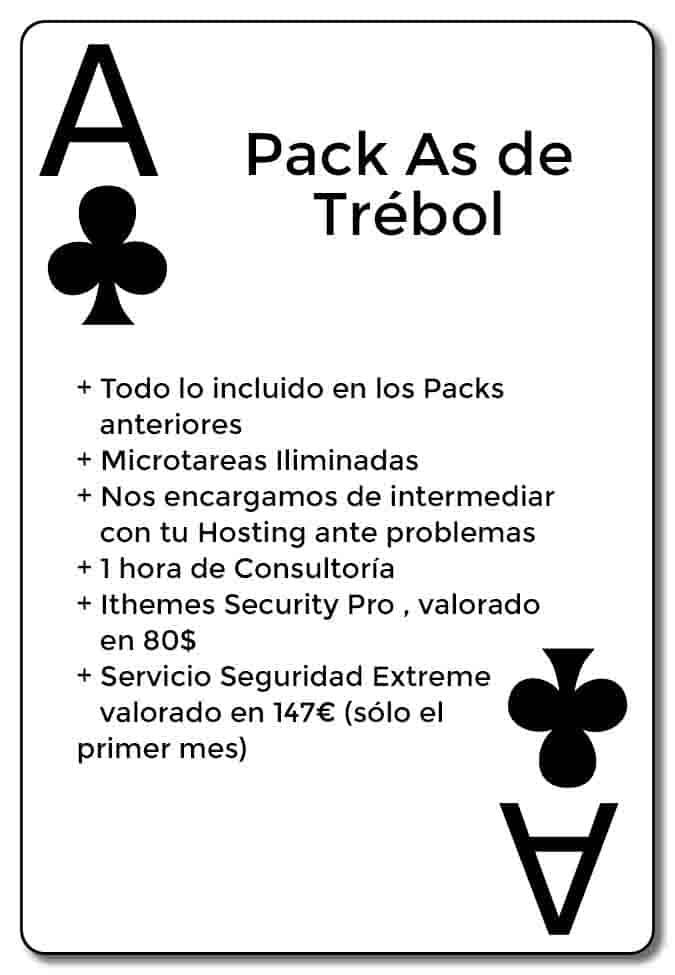 trebol18